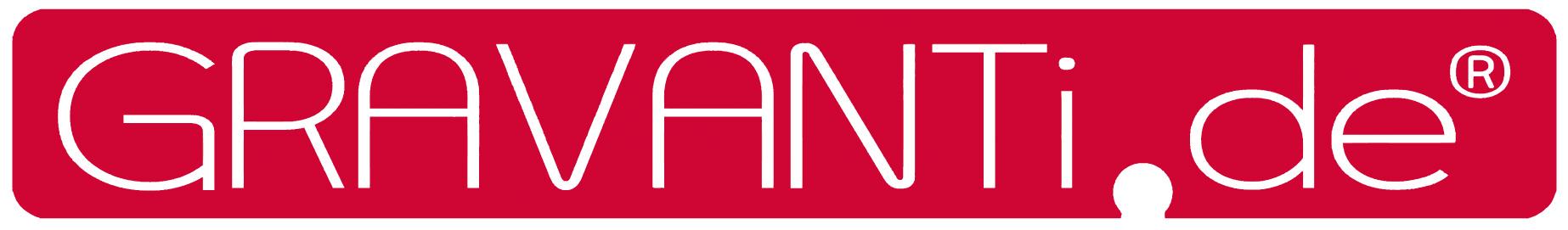 wirgravierendeutschland.de-Logo